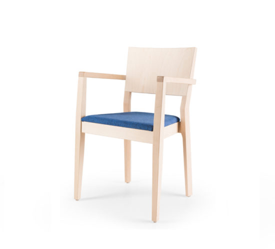 Beat-tuoli