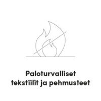 junet_symbolit_paloturvalliset_300x300
