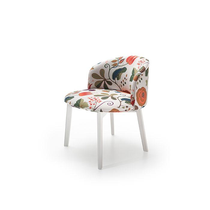 kaari_tuoli