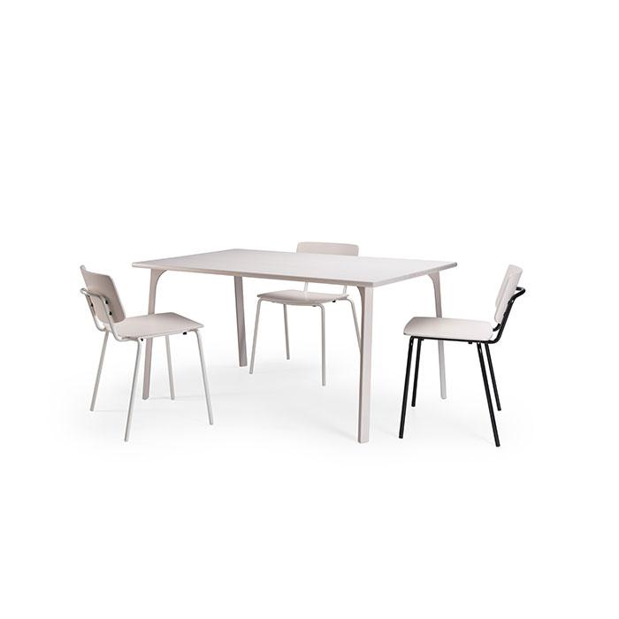 kata-ja-nosta-tuolit