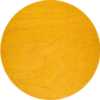 keltainen-nosta-vari