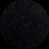 koivu-musta