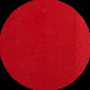 koivu-punainen