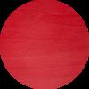 punainen-nosta-vari