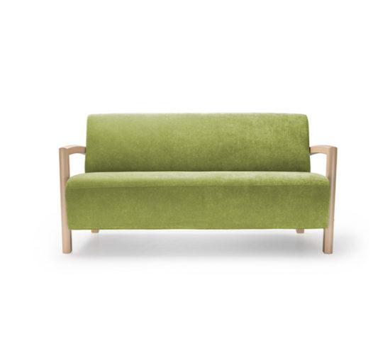 Jukola-sohva