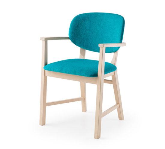 Sara-tuoli