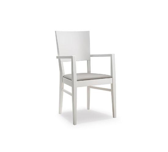 Valma-tuoli