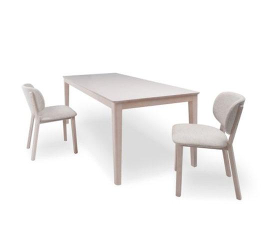 Nora-pöytä