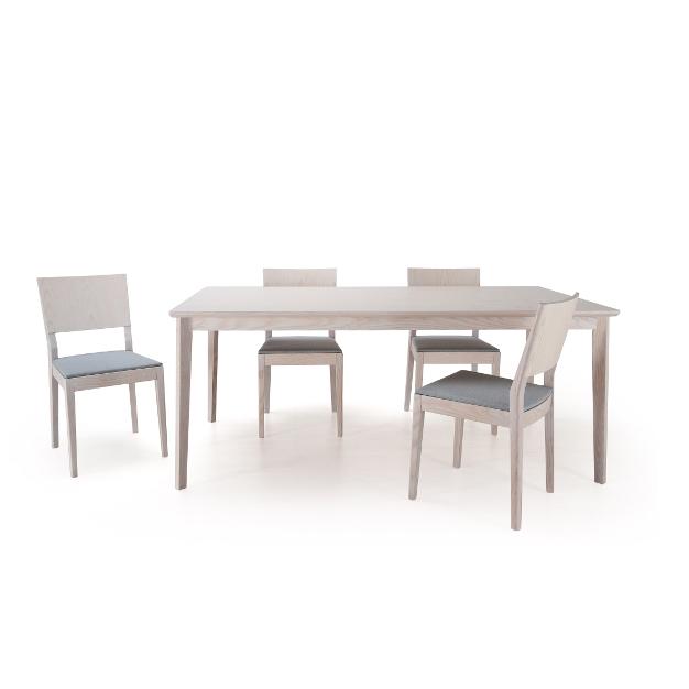 Sinulle-pöytä