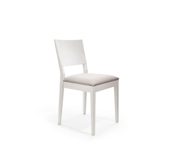 Sinulle-tuoli