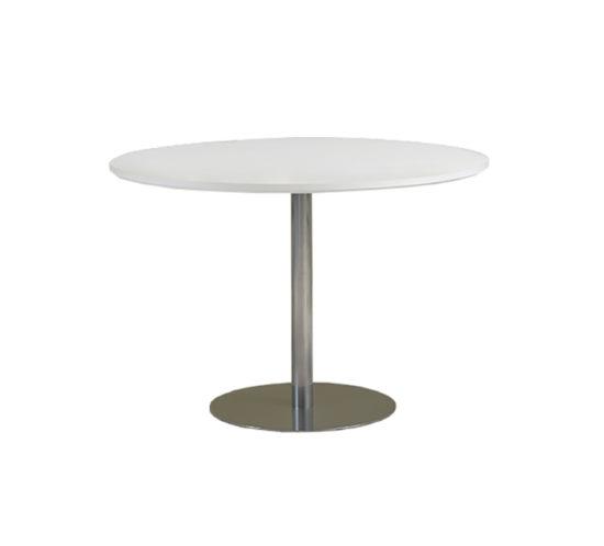Trahteeri-pöytä