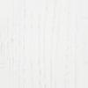 saarni_valkoinen