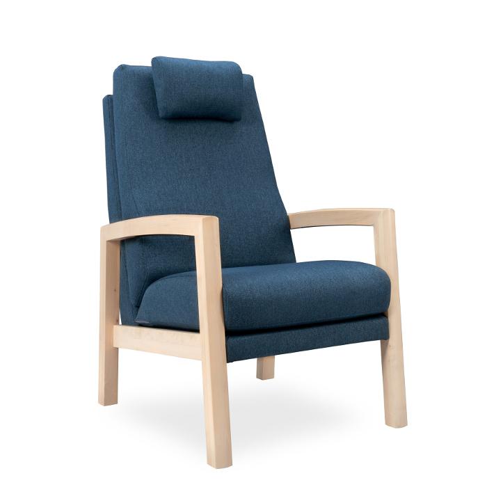 Sella nojatuoli uusi 1