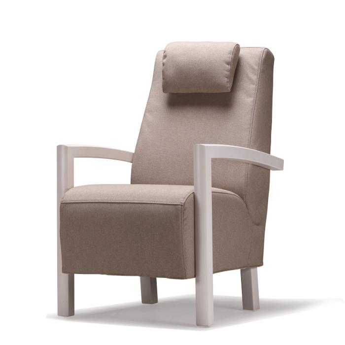 jukala_nojatuoli_korkea_nelio