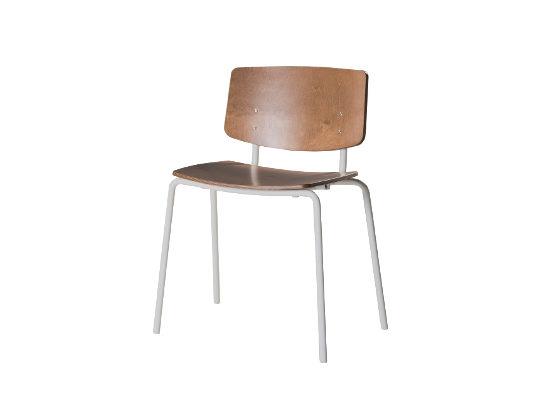 Nosta-tuoli