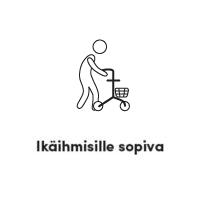 junet_symbolit_ikaihmisille_300x300-200x200_uusi