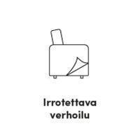 junet_symbolit_irrotettava_300x300-200x200_uusi