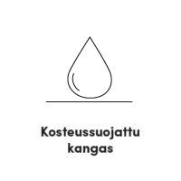junet_symbolit_kosteussuojattu_300x300-200x200_uusi