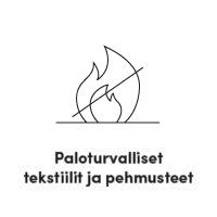junet_symbolit_paloturvalliset_300x300-200x200_uusi