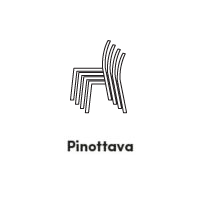 junet_symbolit_pinottava_300x300-200x200_uusi
