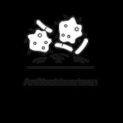 Junet_antibakteerinen_200x200