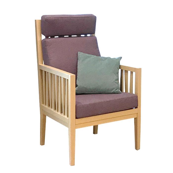 Metso_korkea_nojatuoli1