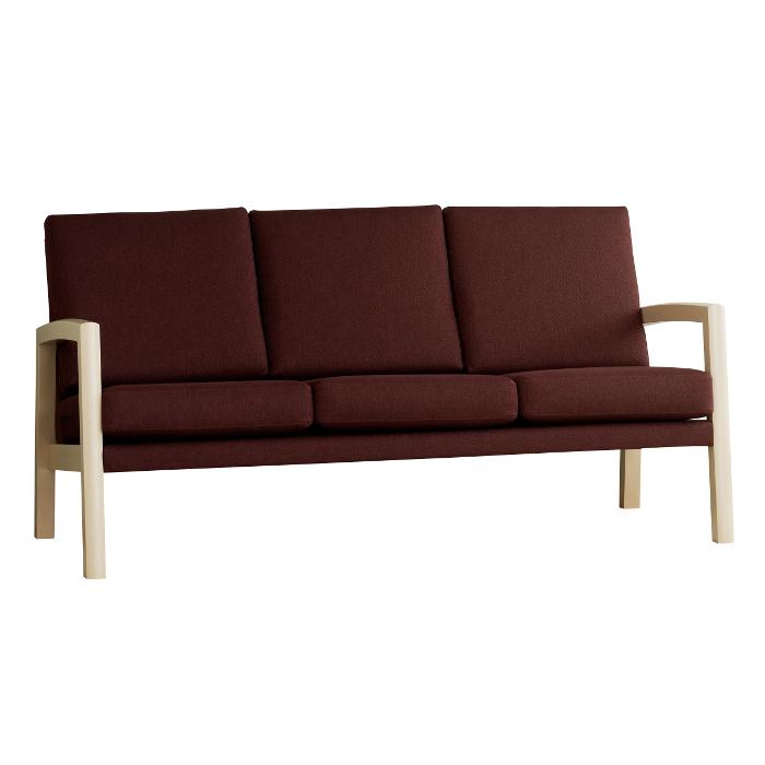 Nella sohva 1